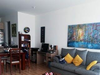 Verdi, apartamento en venta en Barrio Modelia, Bogotá