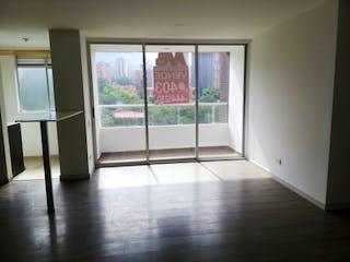 Ed Rivera De Suramericana, apartamento en venta en Itagüí, Itagüí