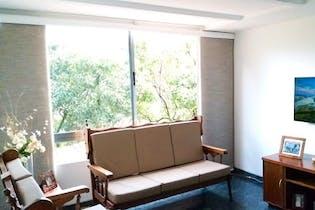 Apartamento en venta en San Gabriel de 3 alcobas