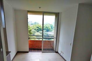 Apartamento en venta en Salvatorianos 63m² con Gimnasio...
