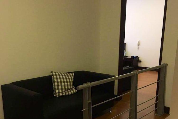 Foto 13 de Apartamento En Venta En Bogota Chico Norte