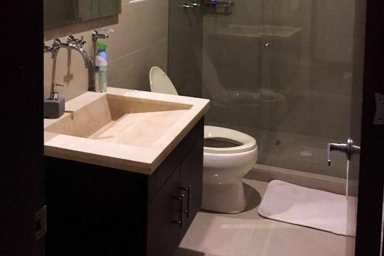 Foto 15 de Apartamento En Venta En Bogota Chico Norte