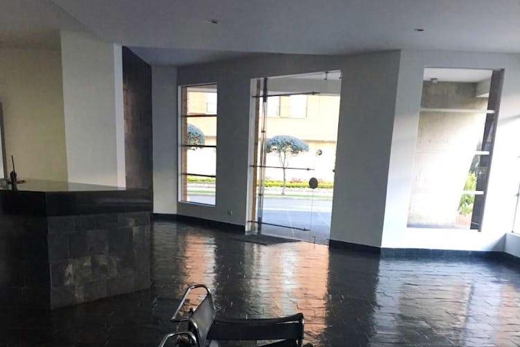 Foto 18 de Apartamento En Venta En Bogota Chico Norte