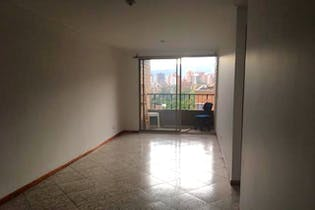 Torre Luna, Apartamento en venta en Jardines con Zonas húmedas...