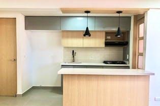 Reservas de Bosque, Apartamento en venta en Las Acacias de 3 habitaciones