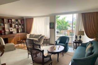 Roncesvalles, Apartamento en venta en Los Balsos Nº 1 con Piscina...