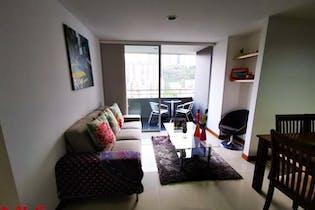 Tierra Grata Palmas, Apartamento en venta en Loma Del Indio, 68m² con Gimnasio...