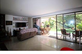 Casa en venta en San Lucas con acceso a Jardín