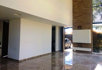 Casa En Cajica, Cajica, 3 Habitaciones- 400m2.