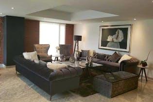 Apartamento en venta en Interlomas 570m² con Piscina...