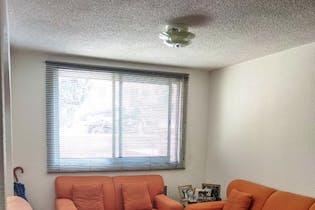 Casa en venta en Miguel Hidalgo 3 A Sección de 3 hab. con Bbq...