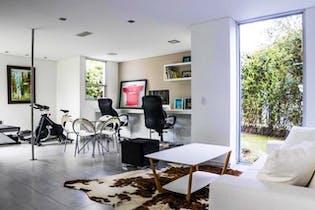 Casa en venta en San Antonio De Pereira 580m²