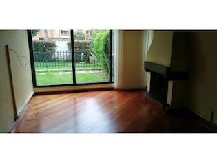 Casa en venta en Santa Coloma, 195m²