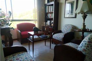 Apartamento en venta en Candelaria de 3 hab. con Piscina...