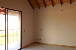 Casa en venta en La Ceja de 3 habitaciones