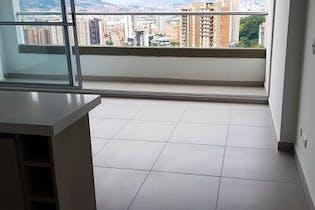 Apartamento en venta en El Trapiche de 3 hab.