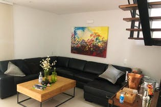 Ceiba de la Calleja, Casa en venta en San Lucas de 3 habitaciones