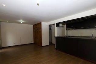 Punta De Piedra, Apartamento en venta en Las Palmas, 79m² con Piscina...