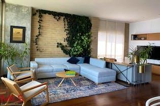 Cantagirone, Apartamento en venta en Los Balsos Nº 2 con acceso a Piscina