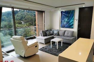 Yerbabuena, Apartamento en venta en Las Palmas, 80m² con Piscina...