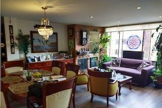 Apartamento en venta en Modelia de 97m²