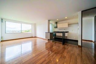 Apartamento en venta en Los Lagartos, 58m² con Bbq...