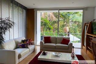 Casa en venta en El Poblado 1092m²
