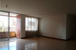 Apartamento en venta en Laureles / Occidente con Piscina...