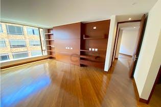 Apartamento en venta en Santa Bárbara, 268m² con Gimnasio...