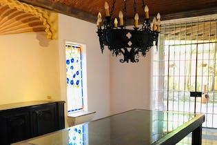 Venta Espectacular y Hermosa Casa en Lomas de Bezares
