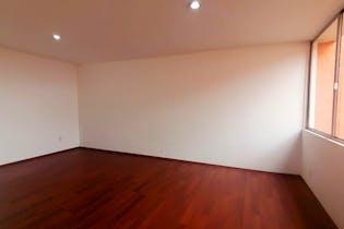 Casa en venta en Miguel Hidalgo 120m² con Jardín...
