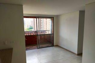 Pacifico, Apartamento en venta en Ditaires de 2 habitaciones
