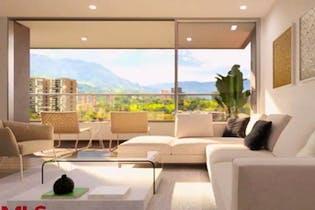 Quebec, Apartamento en venta en Loma De Cumbres de 3 habitaciones