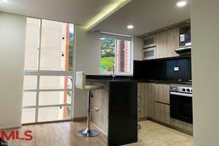 Villa Romera Campestre, Apartamento en venta en V. Maria Auxiliadora de 3 hab. con Piscina...
