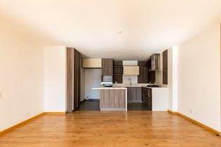 Entrepinos, Apartamento en venta en Loma De Las Brujas, 134m² con Piscina...