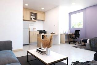 Torre de Alcores, Apartamentos nuevos en venta en Casco Urbano Guarne con 3 hab.