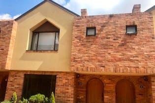 Casa En Arriendo/venta En Bogota Colina Campestre