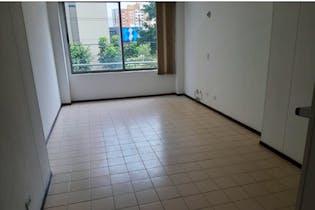Apartamento en venta en Los Colores 58m²