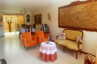 Se Venda Casa En San Antonio De Pereira-caney
