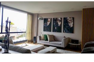 Apartamento en venta en Rosales 321m² con Zonas húmedas...