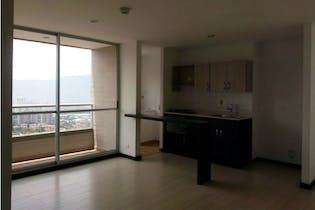 Apartamento en venta en La Estrella de 102m² con Gimnasio...