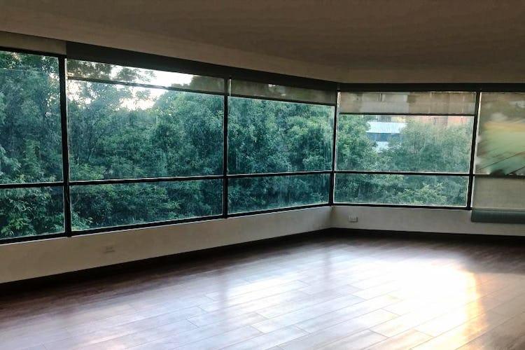 Foto 1 de Apartamento En Venta En Bogota La Cabrera