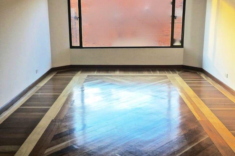 Foto 4 de Apartamento En Venta En Bogota La Cabrera