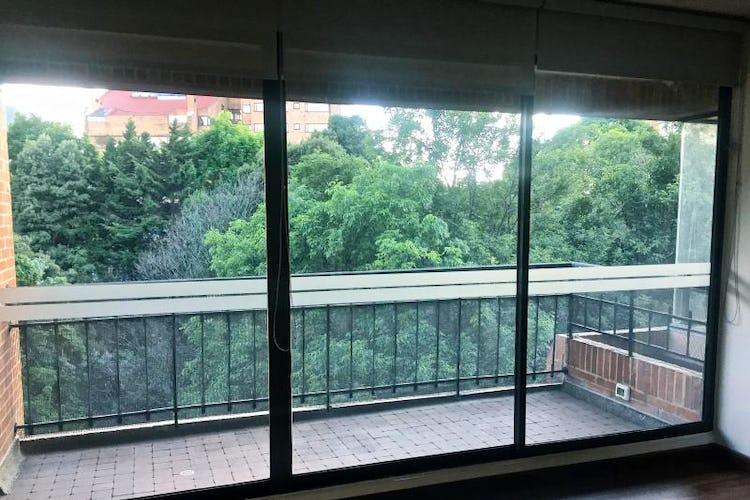 Foto 5 de Apartamento En Venta En Bogota La Cabrera