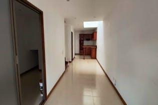 Casa en venta en Rionegro de 140m²