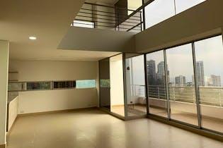 Apartamento en venta en Poblado 192m² con Zonas húmedas...