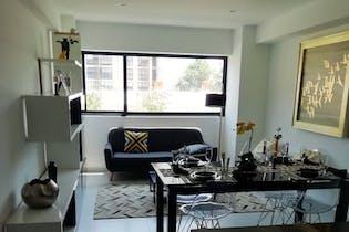 Apartamento en venta en Carola 56m² con Gimnasio...