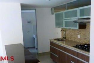 Alaia Mantra, Apartamento en venta en Aves Marías, 80m² con Piscina...