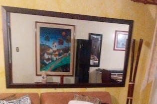 Apartamento en venta en Timiza de 3 alcoba