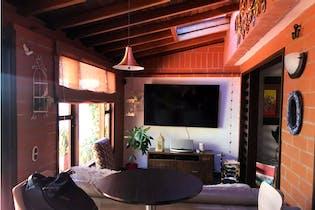 Casa en venta en Rionegro 150m² con Jardín...